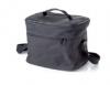 Mltk350 - geanta de transport aparat apnee