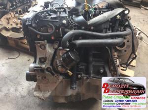 Motor diesel 1.5 DCI Euro4-Gol renault clio iii (br0/1,cr0/1)