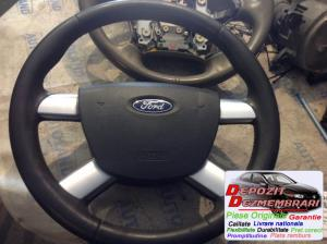 Pret airbag ford focus