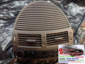 Panou ventilatie  mercedes-benz e-class (w211)