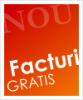 Facturi gratis