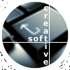 Creative Soft S.R.L.