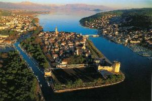 Paste 2009 croatia