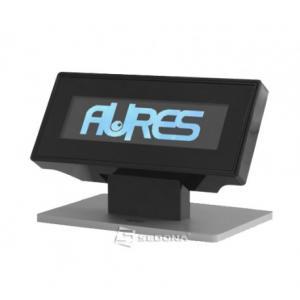Aures OCD 300