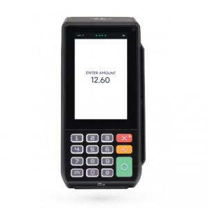 Terminal de plata Viva Wallet POS A80