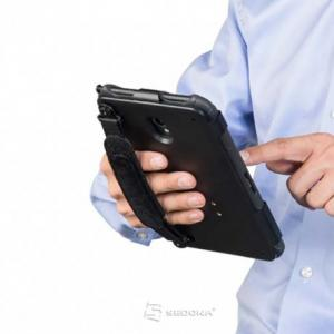 Suport de mana OpenSpace pentru iPad mini, iPad Air, Samsung Galaxy (Pentru - Samsung Galaxy Active )