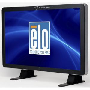 "POS All-in-One Elo 4201L 42"" (Sistem de operare preinstalat - Windows POSReady 7)"