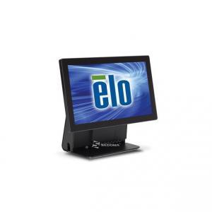 "POS All-in-One Elo Touch 15E2 15.6"" (Sistem de operare preinstalat - Fara)"