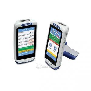 Terminal mobil cu cititor coduri 2D Datalogic Joya Touch Plus (Varianta - Gun)