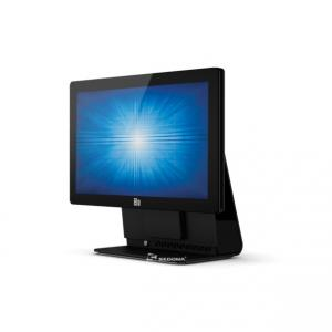 """POS All-in-One Elo Touch 15E3 15"""""""