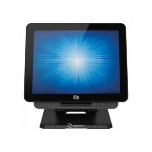 """POS All-in-One Elo Touch 15X3 15"""""""
