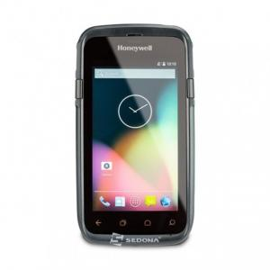 Terminal mobil cu cititor Honeywell Dolphin CT50 - Android