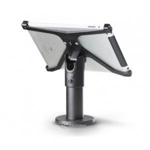Stand pentru tableta SpacePole SafeGuard X-Frame (Tip - Fix)