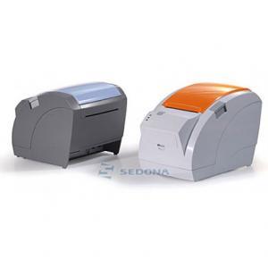 Imprimanta POS Aures ODP 200 III conectare Ethernet (Conectare - Ethernet)