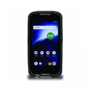 Terminal mobil cu cititor coduri 2D Memor 10 – Android