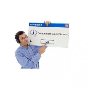 Formular de contract