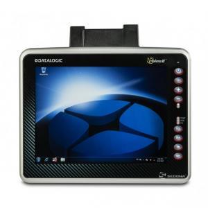 Tableta industriala Datalogic Rhino II (Sistem operare - Windows)
