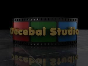 Filmare video montaj