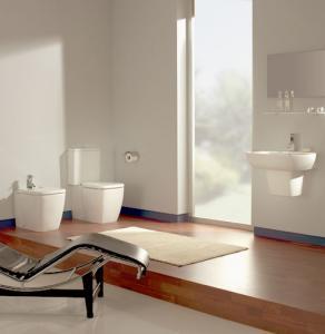 Obiecte sanitare wc