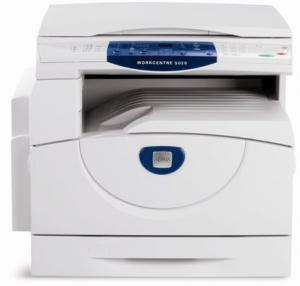 Copiatoare copiator