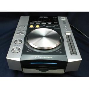Pioneer cd player cdj 200