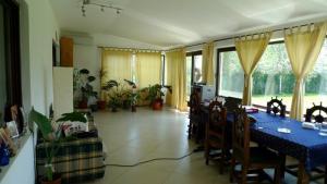 Vanzare vila otopeni