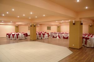 Meniuri nunti