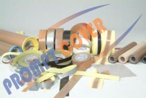 Rola fibra de sticla