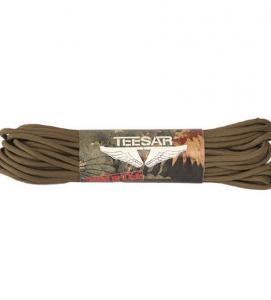 Funie de Tesar 15.24 m Coyote