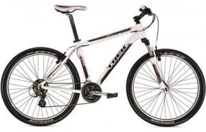 Bicicleta mtb 26 inch