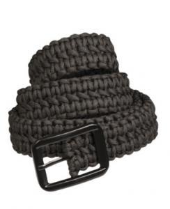Curele black 3cm