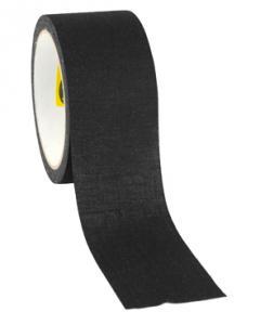 Banda Camo (10M) Neagra
