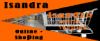 SC ISANDRA ONLINE - SHOPING  SRL