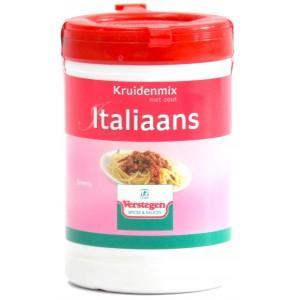 SOS DE ROSII SI IERBURI ITALIENE