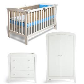 Mobilier camere de copii