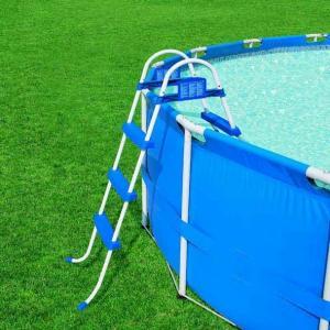 Scari piscine