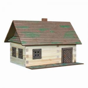 Casa rustic