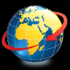 GLOBAL Curier Express