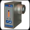 Sensor ultrasonic model us.3