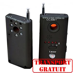 Microfoane camere video