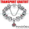 Bratara Dama Pandora Argint 925