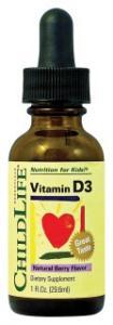 Vitamina c natural picaturi