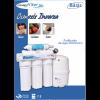 Filtru apa cu osmoza inversa (5