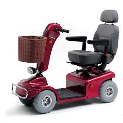 Dispozitive pentru persoane cu dizabilitati