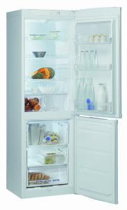 Combina frigorifica Whirlpool ARC 5453