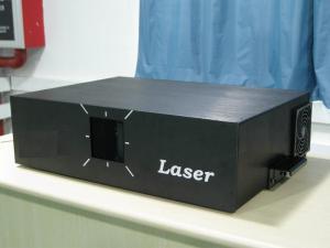 Sisteme laser profesionale