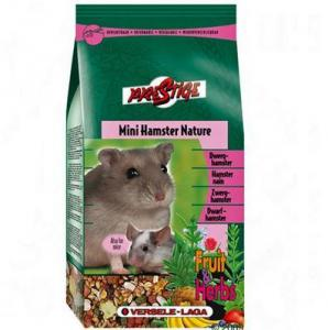 Arome hrana animale de companie