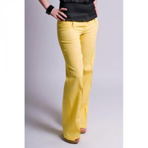 pantaloni de in dama