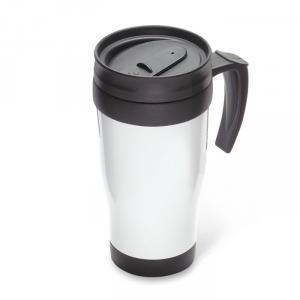 Cani cafea