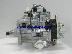 Pompa injectie motor Perkins